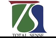 Total Sense LLP